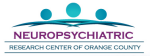 Neuropsychiatric Research Center of Orange County
