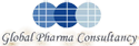 Global Pharma Consultancy