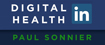 Story of Digital Health