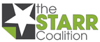 The STARR Coalition