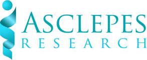 Asclepes Research