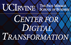Center for Digital Transformation