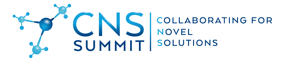 CNS Summit 11th Anniversary